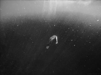 Beyond The Infinite by shamanski
