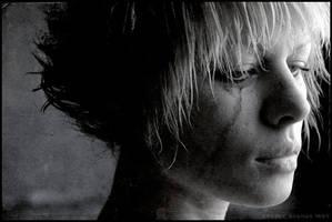 tears not V.2 by shamanski