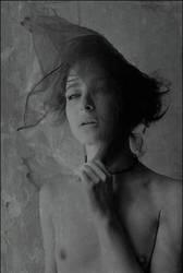 breatheless - deeply by shamanski