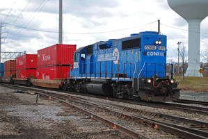 CR-NS IHB CPLG 3, 4-3-11 by eyepilot13
