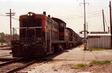 IHB CPLG, 7-10-89 by eyepilot13