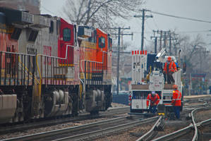 BNSF East Ave_0007 12-31-11 by eyepilot13