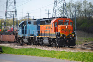 BNSF Hodgkins_0032 4-9-12 by eyepilot13