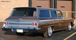 Impala Wagon 0012 7-9-14 by eyepilot13