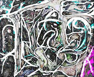 World of the Bone-Eater 9-24-18f by eyepilot13