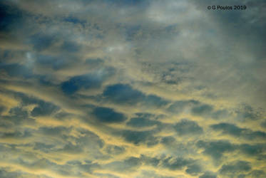 Clouds 0001 10-12-18 by eyepilot13