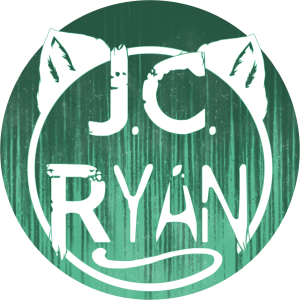 J-C-Ryan's Profile Picture