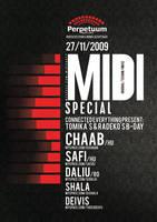 Midi flyer 3 by nrg52