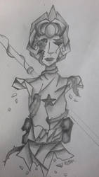 Pearls War by Xxkillerkitty123456