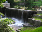 Dam by highmountain4