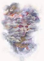 Storm by LorennTyr