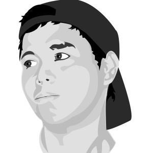 mkfrancisco's Profile Picture