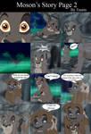 Moson's Comic Page 2 Ch.1 by Timitu