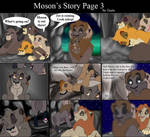 Mosons Comic Page 3 Ch.1 by Timitu