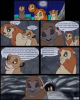 Moson's Comic Page 4 Ch.1 by Timitu