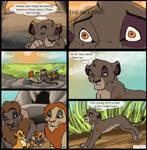 Moson's Comic Page 7 Ch.1 by Timitu