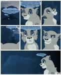 Moson's Comic Page 6 Ch.2 by Timitu