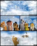 Moson's Comic Page 5 Ch.3 by Timitu