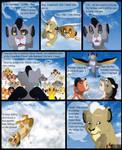 Moson's Comic Page 7 Ch.3 by Timitu