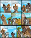 Moson's Comic Page 16 Ch.3 by Timitu