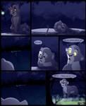 Moson's Comic Page 26 Ch.3 by Timitu