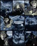 Moson's Comic Page 8 Ch.4 by Timitu