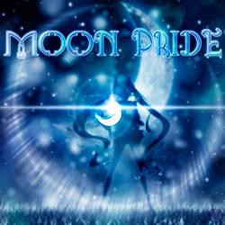 Moon Pride by BaroqueWorks1
