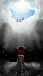 +[FA: All Alone]+ by Fr33ds111