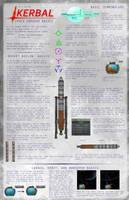 Kerbal Space Program : Basics (.21.1) by Registole