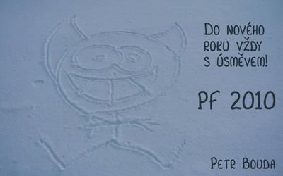 PF 2010 by AcidBurnL9
