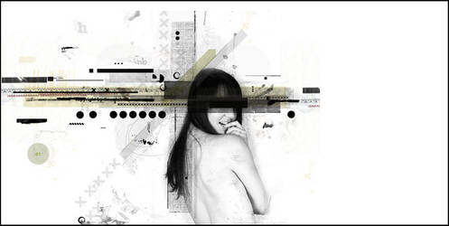 androgyn graphic 2 by missmelinus