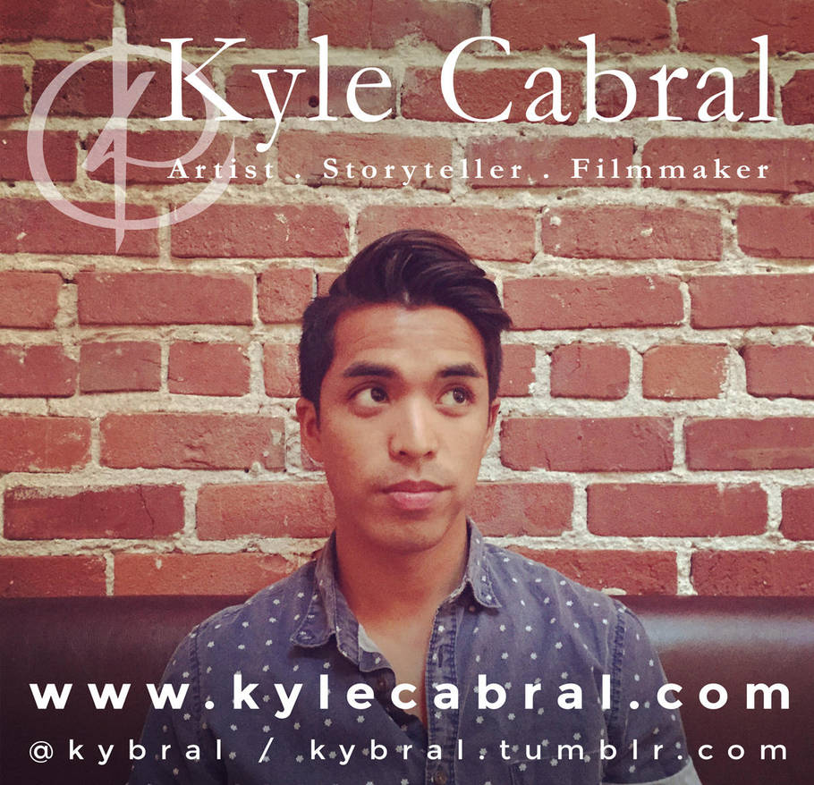 Kybral Blogpost Theallnewkybral by Kybral
