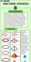 Shapes and Building Tutorial by fruzzgle