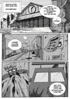 Zombeid Page 1 by Sokkhue