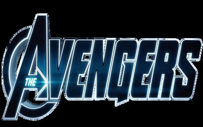 Avengers icon by SlamItIcon