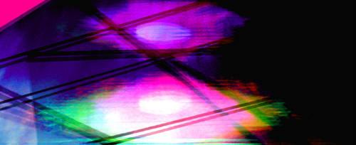 Vb4 - Matrix 49 - 4j7 by Roh-Klar