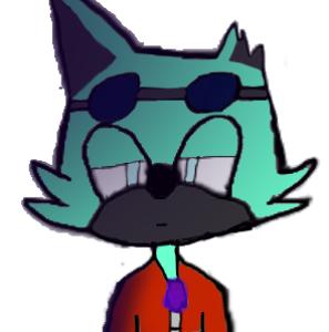 HeroetaTDM's Profile Picture