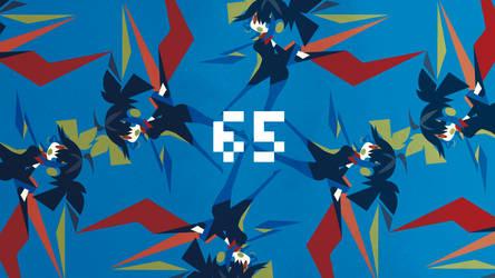 65 by erurich
