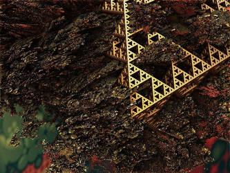 Alchemy by mrdeforrest