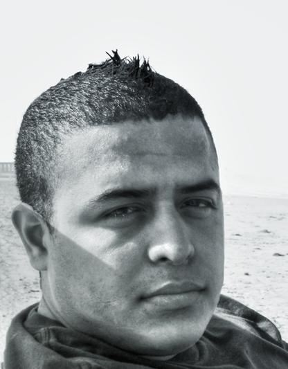 Fredrock01's Profile Picture