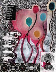 Journal 4 by Purwosanti