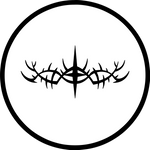 The Nazarene by SunnyClockwork