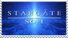 stargate sg-1 stamp by OmegaDreamSeeker11