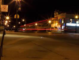Main Street by quasi-Virtuoso