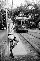 A Street Car Named . . . by nolaphoto