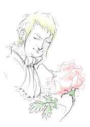 sketch2 by maryallen138