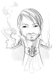 sketch3 by maryallen138