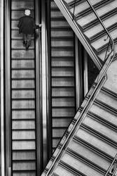 stairs by toothlessnightfury96