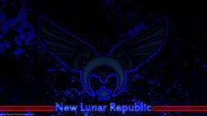 New Lunar Republic Wallpaper 2 by Game-BeatX14