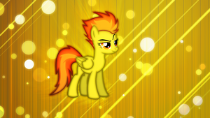 Firespit by Game-BeatX14